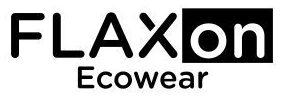 FLAXon Ecowear